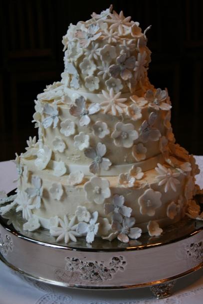 wedding cake img_7950.jpg?w=407&a