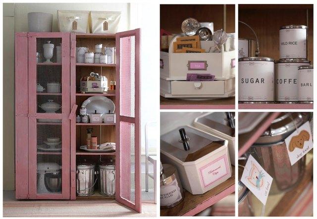 pinkpantry