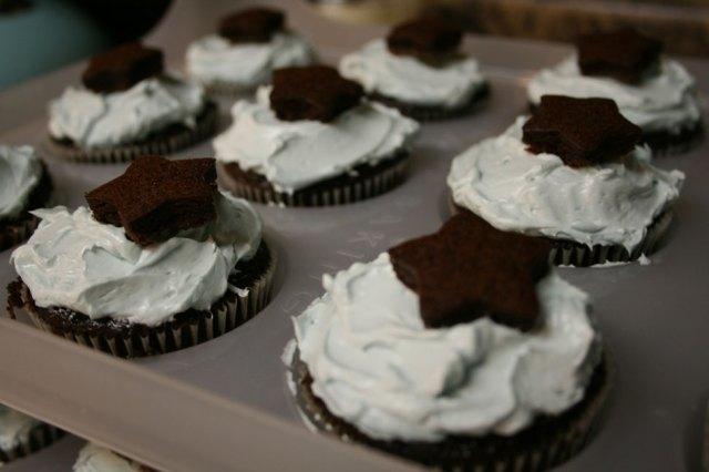 itsaboycupcakes