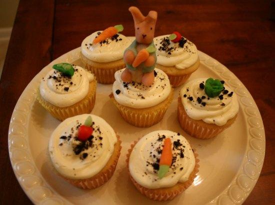 peterrabbitcupcakes