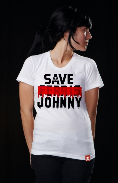 resized_jc_savejohnny_female_model_front