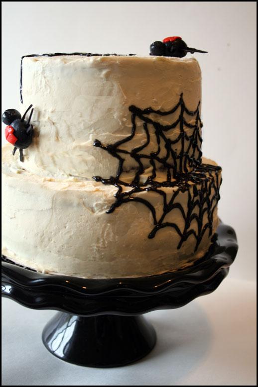 spidercake1