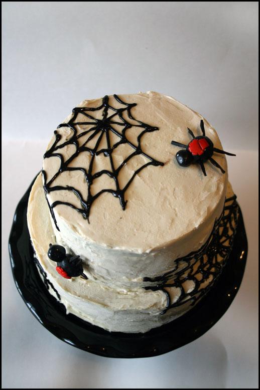 spidercake2
