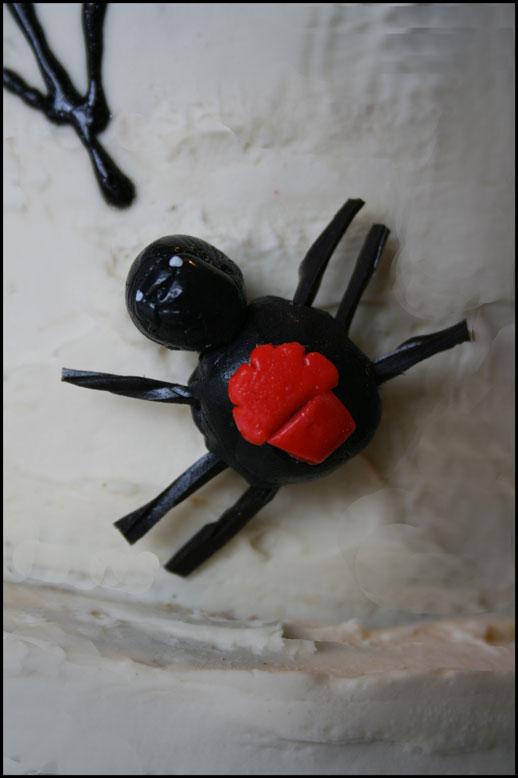 spidercake3