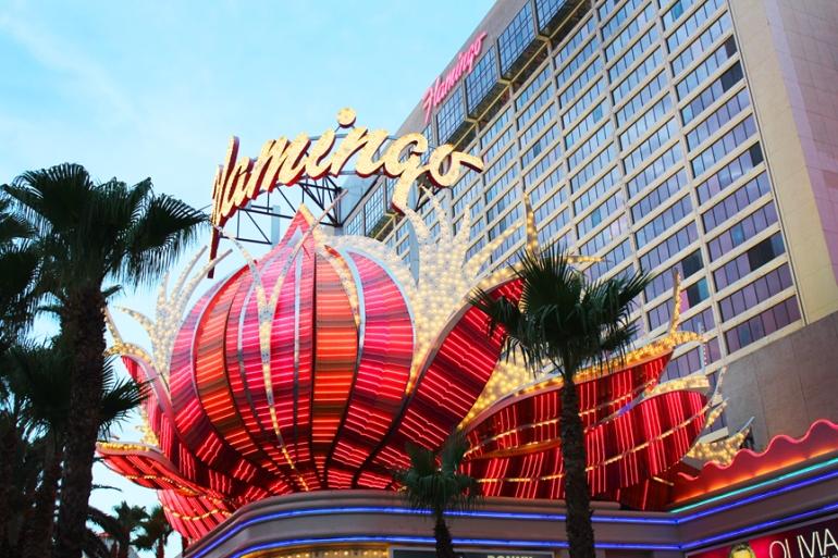 Vegas3