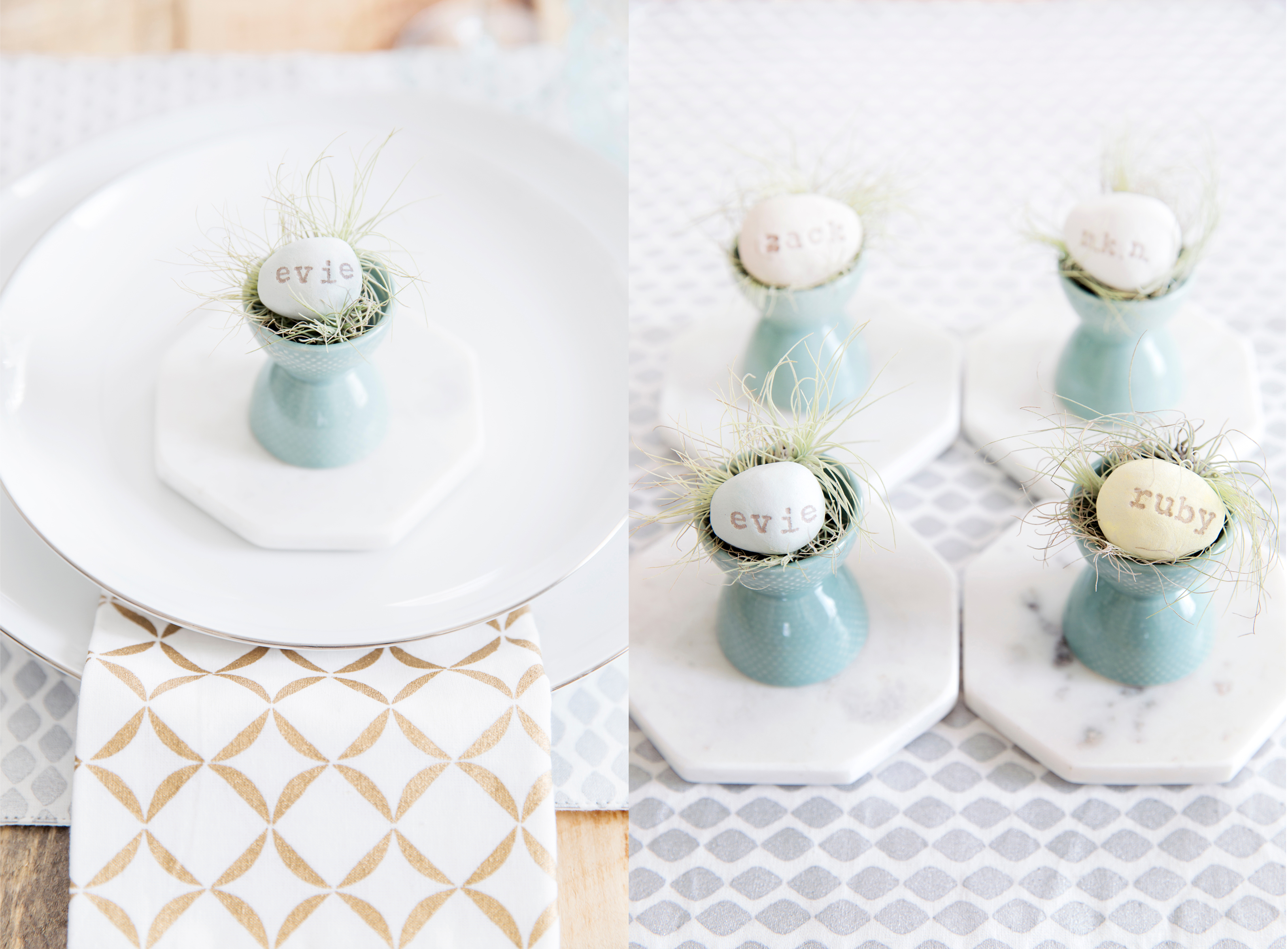 West elm craft night for West elm table setting