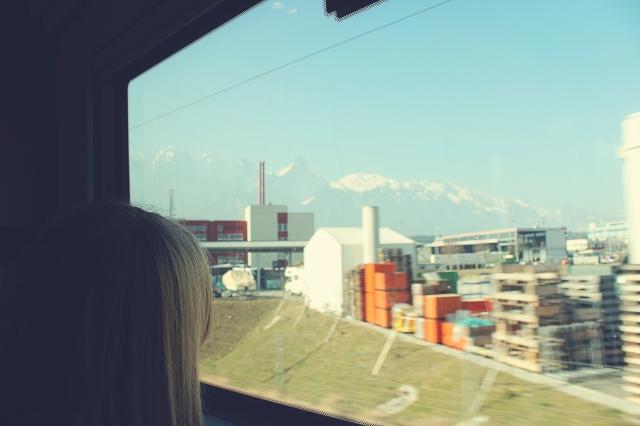 Swiss18