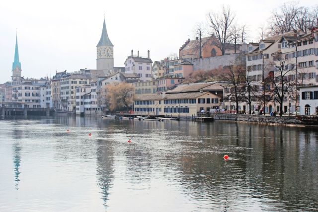 Swiss1a