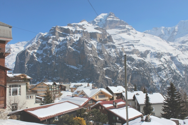 Swiss24