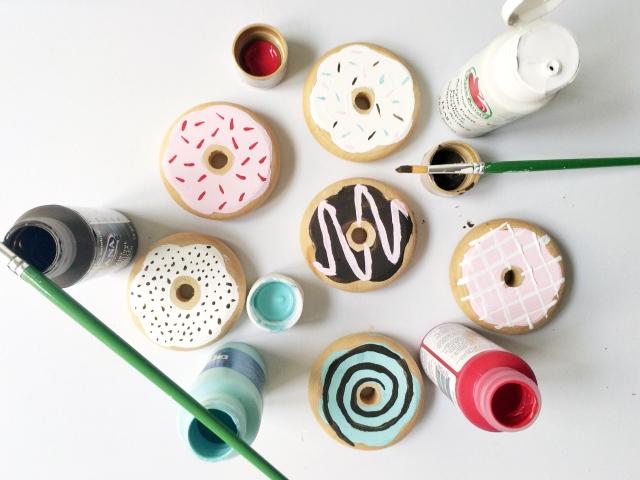 donutcraft3