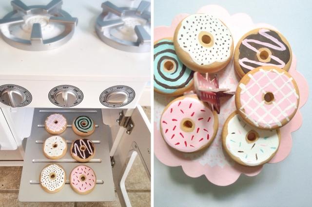 donutcraft4