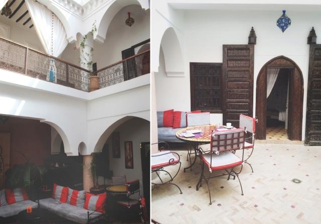 Maroc2a
