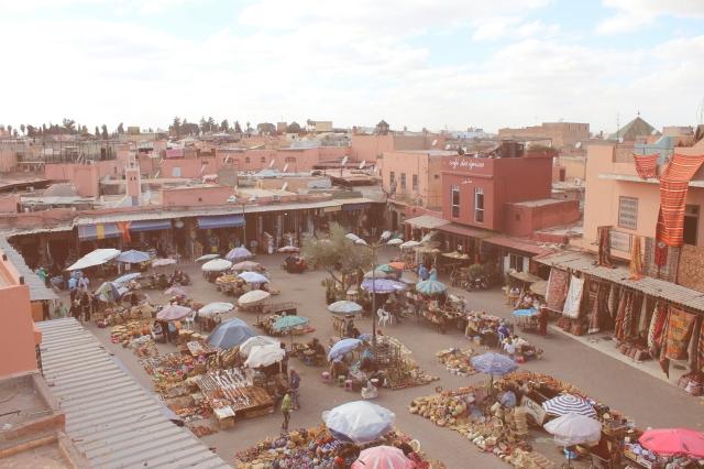 Maroc45