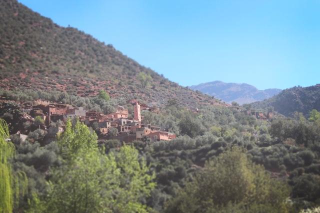 Maroc14