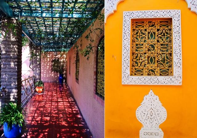 Maroc1a