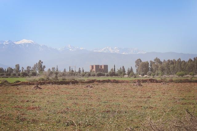 Maroc7