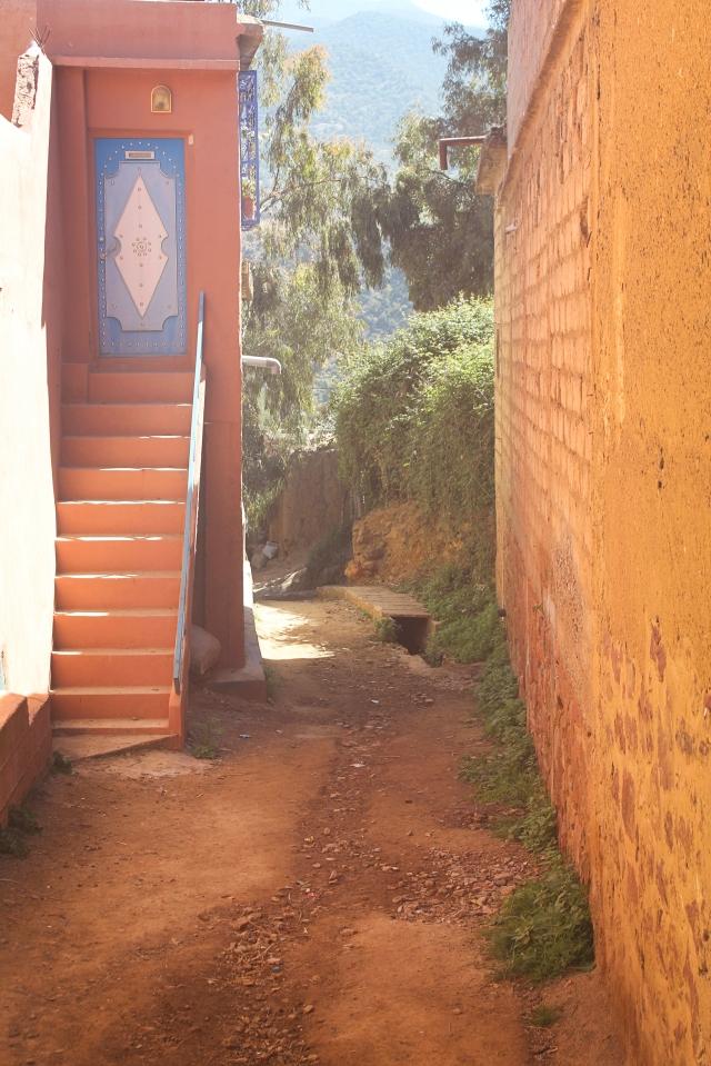 Maroc8