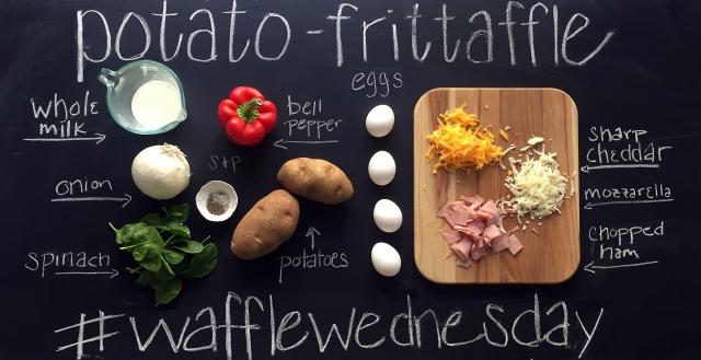 frittaffle1