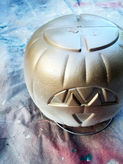 Pumpkin6