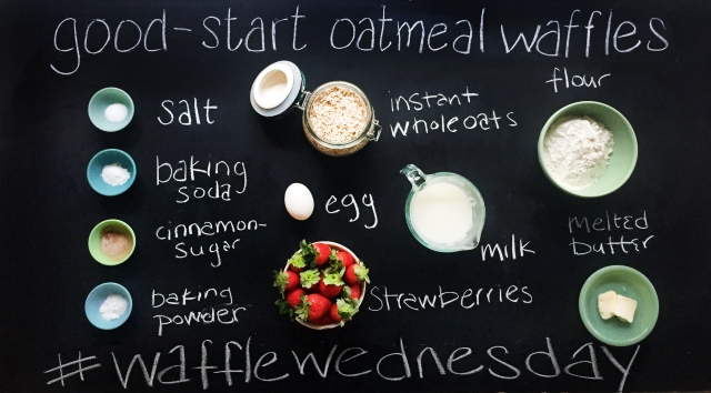 oatmealwaffles1
