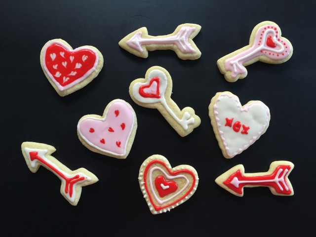 WFcookies2