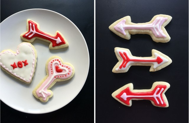WFcookies3