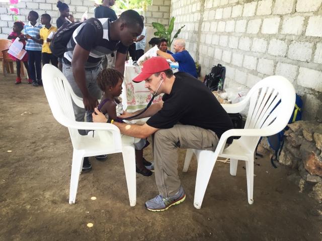 haiti24