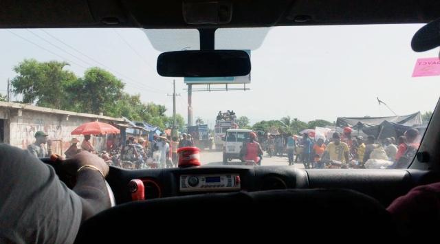 haiti48